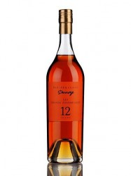 Armagnac Francis Darroze - 12 years old
