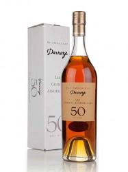 Armagnac Francis Darroze - 50 years old