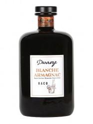 Armagnac Francis Darroze - Blanche d`Armagnac - Baco