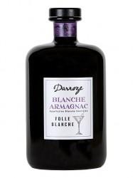 Armagnac Francis Darroze - Blanche d`Armagnac - Folle Blanche