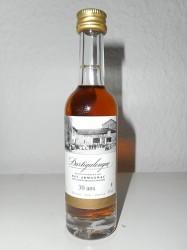 Armagnac Dartigalongue - 30 years old  (Miniatur)