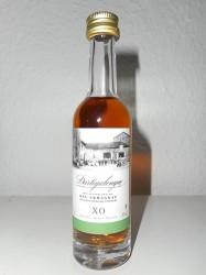 Armagnac Dartigalongue X.O Bas Armagnac  (Miniatur)