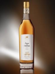 Deau Pineau Blanc