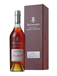 Cognac Delamain - Reserve de la Famille -