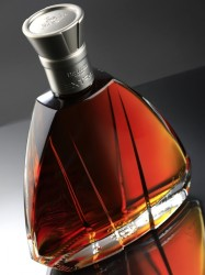 Cognac De Luze - Extra -