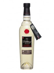 Dettling Kirsch - gereift im Jamaica Rum Fass  (0,35 l)