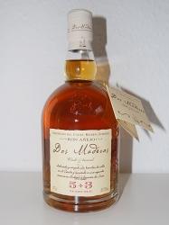 Rum Dos Maderas 5 + 3 Anejo