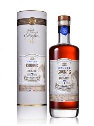 2010er Cognac Drouet - Fine Melina - 7 years old