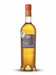 Drouet - Pineau Blanc