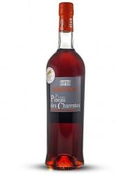 Drouet - Vintage Pineau Rosé