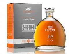 Cognac Drouet X.O Ulysse