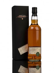 1999er Dufftown - PX Sherry Cask Finish - 20 years old