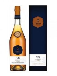 Cognac Dupuy VS Par Excellence