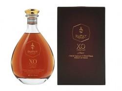 Cognac Dupuy X.O Carafon