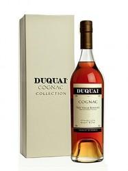 Cognac Duquai - Tres Vieille Borderies