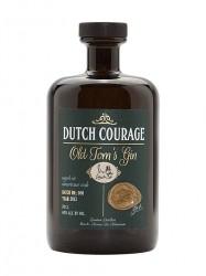 Zuidam - Dutch Courage Old Tom`s Gin