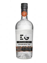 Edinburgh Gin - Distillers`Cut  (1 Liter)