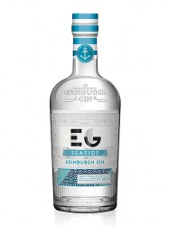 Edinburgh Seaside Gin (1 Liter)