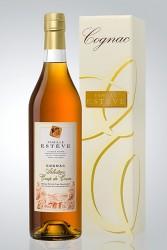 Cognac Estève - Selection Coup de Coeur