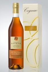 Cognac Estève - Tres Vieux Cognac de la Propriéte