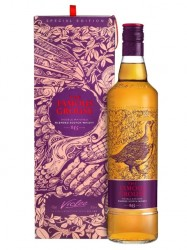 The Famous Grouse - Special Edition - 16 years old  (1 Liter)