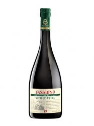 Fassbind - Vieille Poire  (Alter Birnenbrand)
