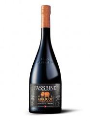 Fassbind - Vieil Abricot (Alte Aprikose)