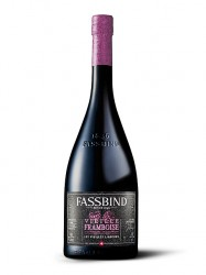 Fassbind - Vieille Framboise (Alte Himbeere)