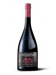 Fassbind - Vieux Kirsch (Alter Kirschbrand)