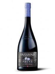 Fassbind - Vieille Prune (Alte Pflaume)