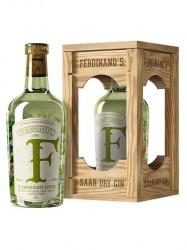 Ferdinand`s Saar Dry Gin - 7th Anniversary Edition 2020