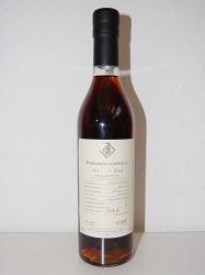 Brandy Fernando de Castilla - PX Sherry Cask