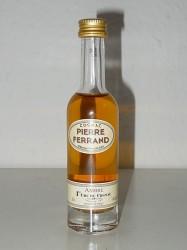 Cognac Pierre Ferrand - Ambre (Miniatur)