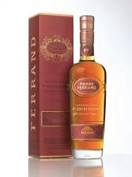 Cognac Pierre Ferrand - Reserve Double Cask