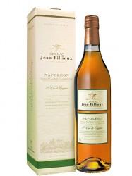 Cognac Jean Fillioux - Napoleon -