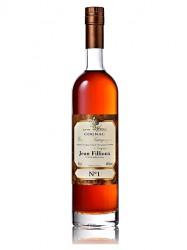 Cognac Jean Fillioux - Numero 1 -