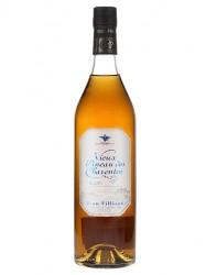 Jean Fillioux - Vieux Pineau Blanc