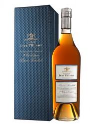 Cognac Jean Fillioux - Reserve Familiale
