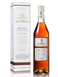 Cognac Jean Fillioux X.O Extra Tres Vieux