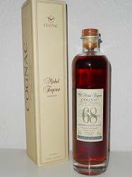 Cognac Michel Forgeron - Barrique 68 - 48 years old