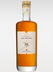 Cognac Fanny Fougerat X.O Iris Poivré