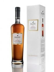 Cognac Frapin 1270 Grande Champagne
