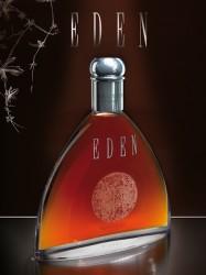 Cognac Gautier - Eden