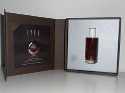 Cognac Gautier - Eden (Miniatur)