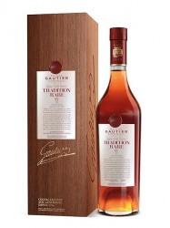 Cognac Gautier - Tradition Rare - Vieille Reserve
