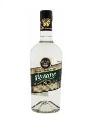 The Secret Treasures Ginsane - Dry Gin No. 1