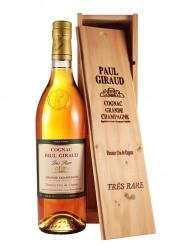 Cognac Paul Giraud - Tres Rare -