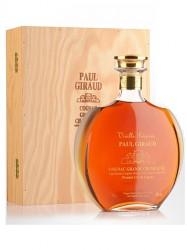 Cognac Paul Giraud - Vieille Reserve