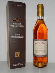 Cognac Paul Giraud X.O