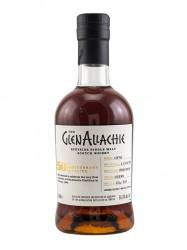 1978er Glenallachie - 50th Anniversary Bottling - 39 years old